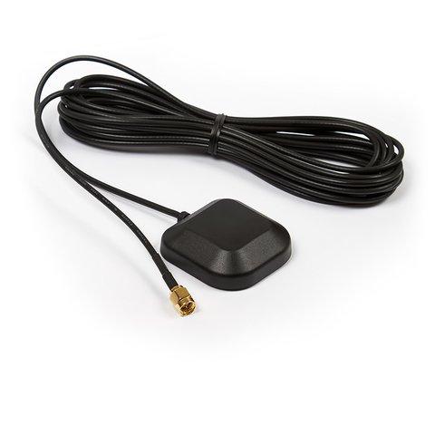 Навигационная система для Toyota Touch&Go на базе CS9900 (Car Solutions Edition) Прев'ю 3