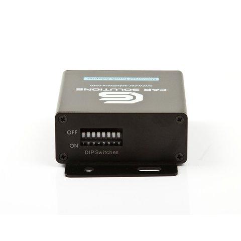 Навигационная система для Mazda  на базе CS9900 (Android) Превью 5