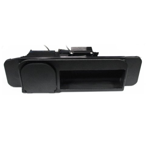 Tailgate Rear View Camera for Mercedes-Benz ML / GL / GLA Preview 1