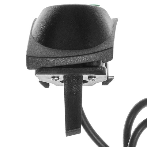 Car Front View Camera for BMW 2 Series 2016 MY Preview 2