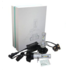 Car LED Headlamp Kit UP-7HL-H16W-4000Lm (H16, 4000 lm, cold white) - Preview 2