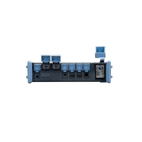 Модульний оптичний рефлектометр Yokogawa AQ7280 з модулем AQ7282A Прев'ю 2